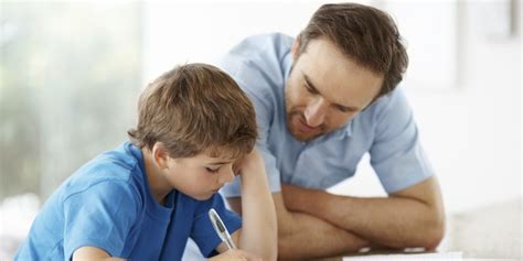 father son projects top 10 father son activities askmen