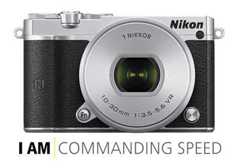 Lensa Nikon J5 jual nikon 1 j5 mirrorless digital kit1 silver murah