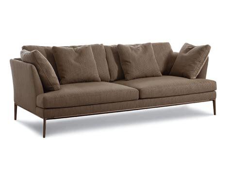 Portofino Sofa By Alivar Design Giuseppe Bavuso