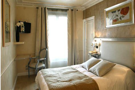 siloso resort superior room nos chambres suites hotel gavarni