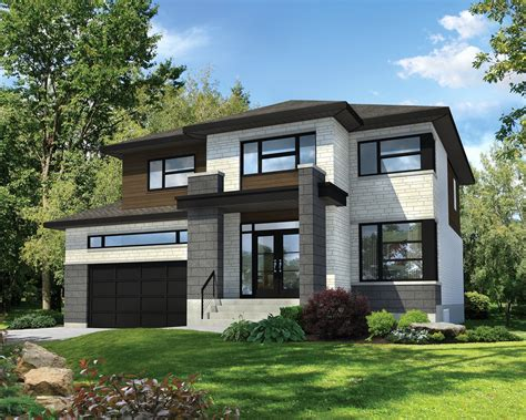 two story house plans canada luxury two story house plans in australia house plan