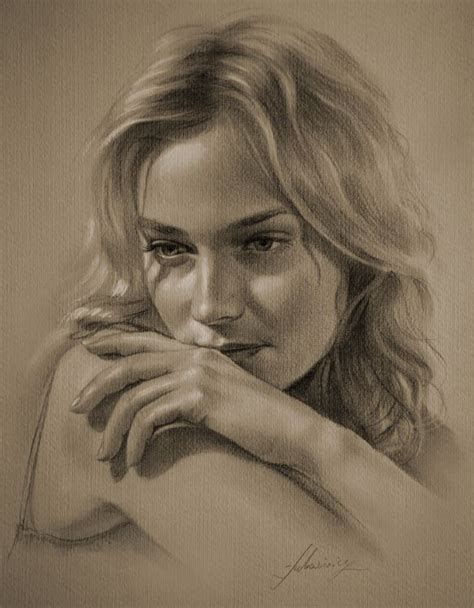 F Drawing Pencil by Best 25 Pencil Portrait Ideas On Pencil