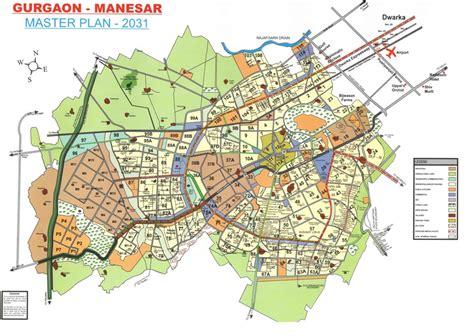 pattern making course in noida gurgaon master plan master plan gurugram 9650813405