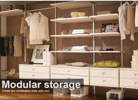 Storage Systems Bedroom by Bedroom Storage Systems Crowdbuild For