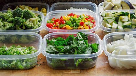 conservare gli alimenti come conservare gli alimenti senza brutte sorprese
