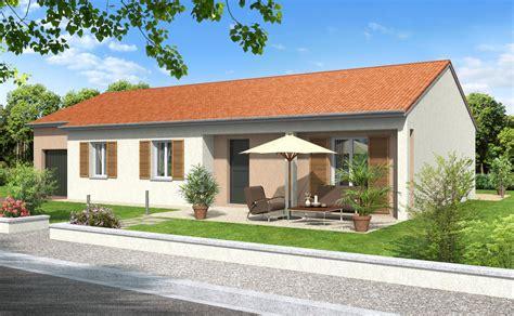 Construire Sa Maison Passive 4552 by Faire Construire Sa Maison En Bois Prix Interesting
