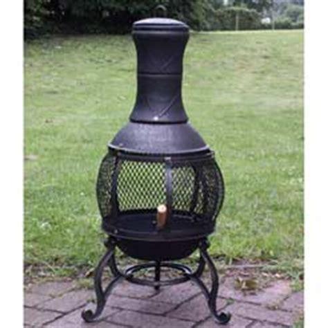 Best Outdoor Chiminea Eventcateringhire Co Uk Cooker Hire Fryer Hire