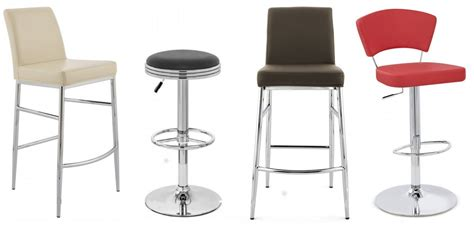 restaurant style bar stools top quality american diner style stools
