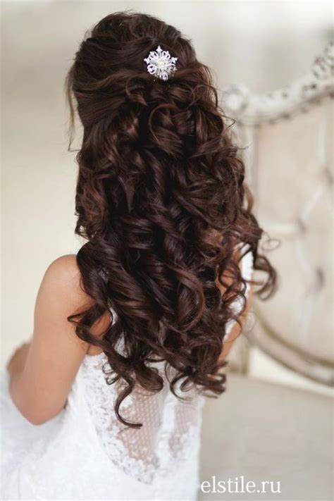 quinceanera hairstyles for long hair with curls hairstyles for quinceaneras quinceanera quinceanera