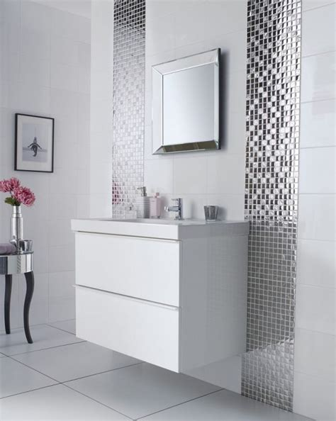 bathroom tile ideas 2016 bathroom tiling idea 2015 2016 fashion trends 2016 2017