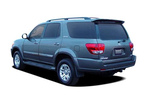 electronic toll collection 2012 toyota sequoia electronic valve timing service manual how things work cars 2007 toyota sequoia