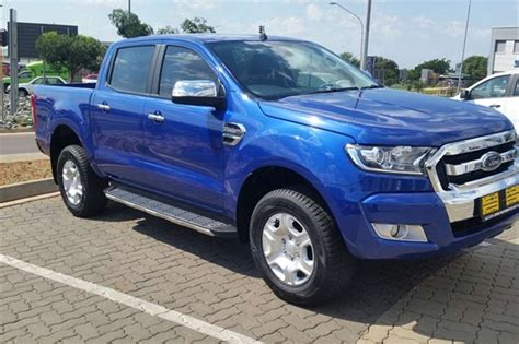 2017 ford ranger xlt double cab 4x4 review loaded 2017 ford ranger 3 2 double cab 4x4 xlt double cab bakkie