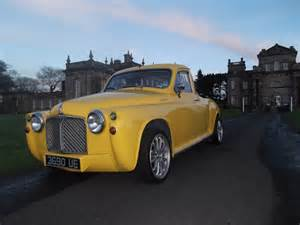 Used Modified Cars For Sale Uk 1960 Rover P4 For Sale Classic Cars For Sale Uk