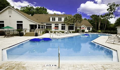 Florida Housing Search by Of Florida Cus Housing Search The
