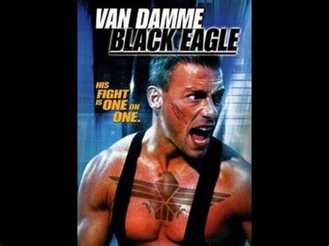 film one day sa prevodom black eagle ceo film sa prevodom full movie akcija