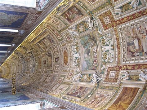 Michelangelo Sistine Ceiling by Sistine Chapel Ceiling By Michelangelo Create