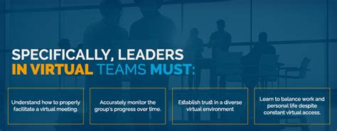Team Global Learning Outcome Mba by How Mba Students Are Prepared For The Global Workforce
