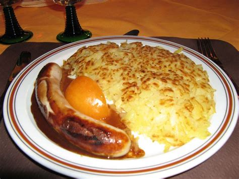 pinterest swiss food recipes 162 best images about typical swiss food on traditional swiss desserts and cheese