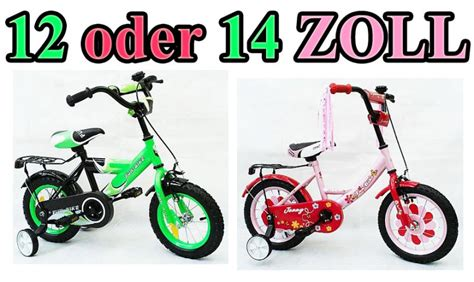 Mädchenfahrrad 14 Zoll 1950 by 12 14 Zoll Kinderfahrrad Fahrrad M 195 194 164 Dchenfahrrad Minnie