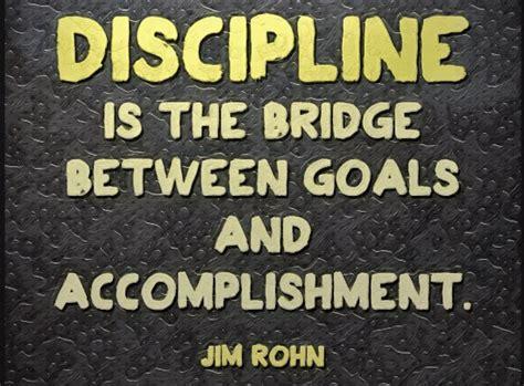 pentingnya motivasi untuk belajar bahasa inggris cepat kenapa disiplin lebih penting ketimbang motivasi dan