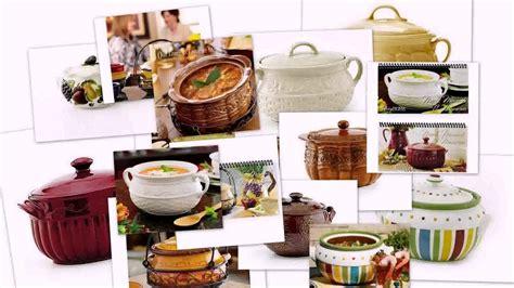 Home Interiors Catalog 2012 by Home Interior Catalog 2012