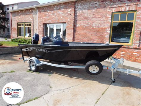 used lund boats for sale in kentucky lund center consoles boats for sale page 1 of 5 boat buys