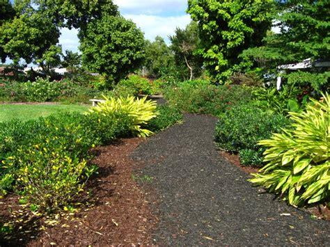 Mounts Botanical Garden 008 West Palm Botanical Garden