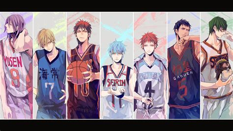 kurokos basketball wallpaper hd 1920x1080 kuroko basketball wallpaper wallpapersafari