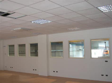 controsoffitti isolanti termici sofigyps cartongesso e isolanti termoacustici