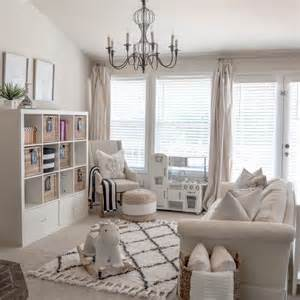 Spare Bedroom Office Ideas 17 best ideas about loft playroom on pinterest bonus