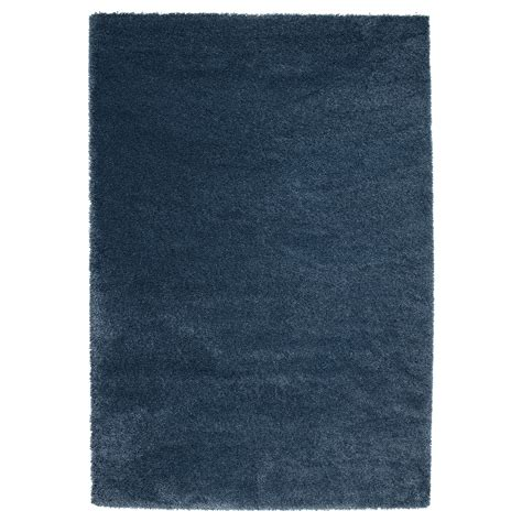 ikea throw rugs ikea blue rug rugs ideas