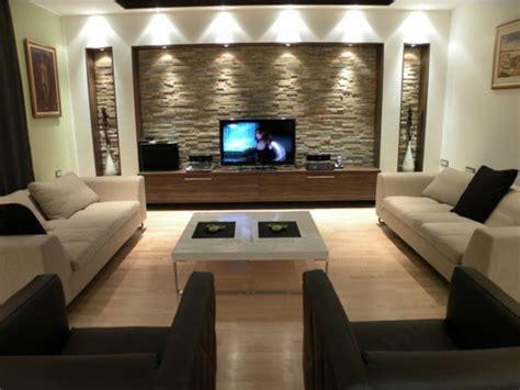 beleuchtungsideen wohnzimmer 61 coole beleuchtungsideen f 252 r wohnzimmer archzine net