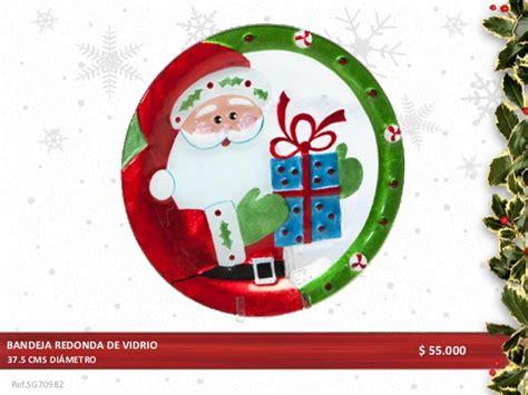 imagenes navidad redondas cat 225 logo navidad 2012