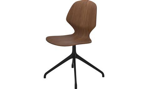 chaise bo concept chaises de salle 224 manger chaise florence avec fonction