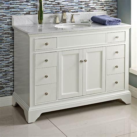 preston hardware bathroom vanities framingham 48 quot vanity preston b k