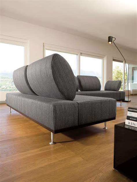 a couch in new york new york sofa design by vittorio prevedello