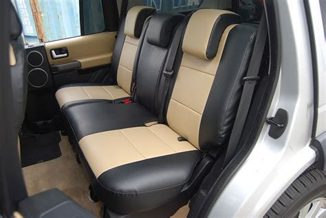 repaired power seat motor on a 2009 land rover lr2 service manual 2009 land rover lr3 seat repair 2009 land rover lr3 reviews and rating motor