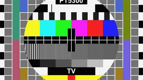 test pattern 1920 x 1080 pin 1080 test pattern and the 720 result on pinterest