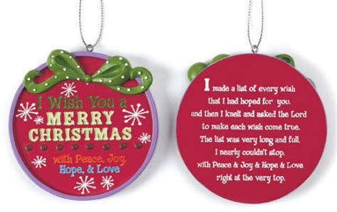 spending with jesus this year ornament spending with jesus this year ornament