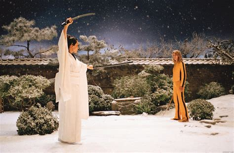 lucy review moargeek kill bill the whole bloody affair coming in 2015 moargeek
