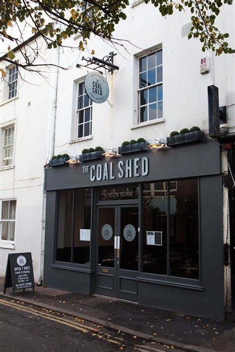 cheap haircuts brighton 30 best barber shop exterior designs images on pinterest