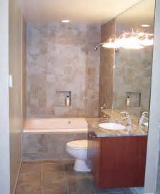 bathroom improvement ideas modern small bathroom renovation decoration ideas