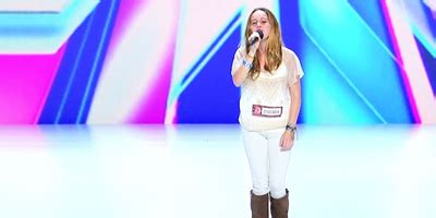 cowboy take me away the voice performance the dam nation x factor us 2 live auditions part 5