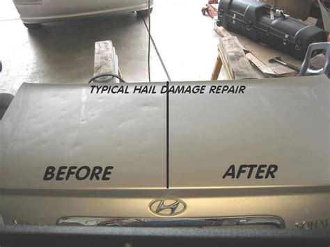 Bronx New York Paintless Dent Removal   Paintless Dent