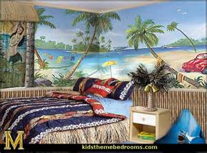 decorating theme bedrooms maries manor tropical