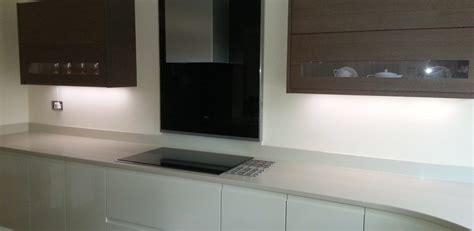m s m badezimmer wahrenholz kitchen high wycombe 28 images i home kitchens nobilia