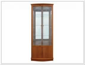 Glass Door Display Cabinet Malaysia Glass Door Display Cabinet Home Design Ideas