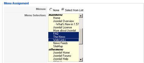 multiple layout joomla template joomla multiple layouts in a single template stack overflow