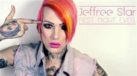 How To Remove A Vanity Jeffree Star Best Night Ever Youtube