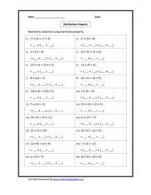 order of operations algebra worksheet abitlikethis